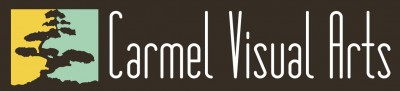 Carmel Visual Arts | Art Workshops and Exhibits