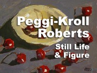 Peggi-ARTIST_CARD