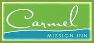 carmelmissioninn