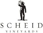 scheid-vineyards-logo