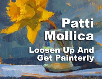 Patti-ARTIST_CARD