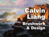 Calvin-ARTIST_CARD