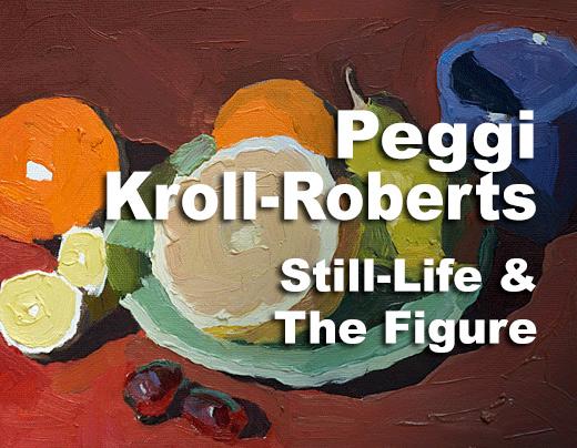 Peggi Kroll Roberts