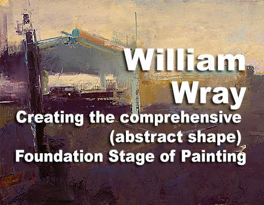 WRAY-ARTIST_CARD