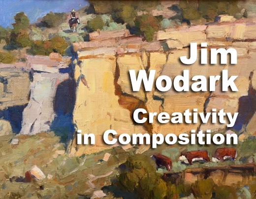 Jim Wodark