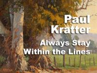 Kratter-ARTIST_CARD
