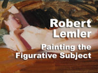 LEMLER_ARTIST_CARD