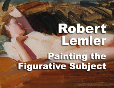 Robert Lemler Workshop