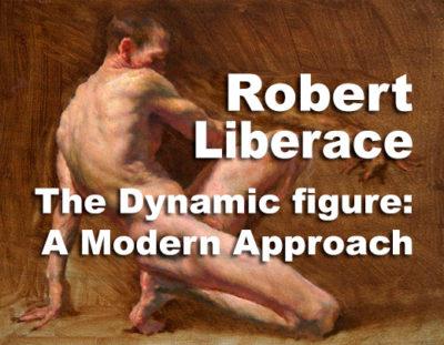 Liberace-ARTIST_CARD