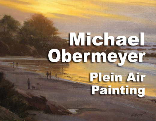 Michael Obermeyer