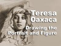 theresa-oaxaca-artist_card
