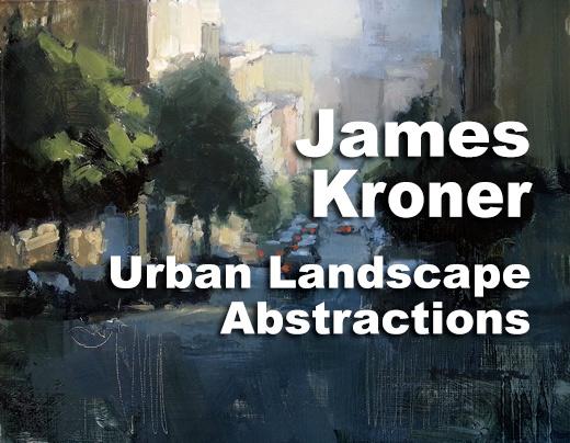 James Kroner