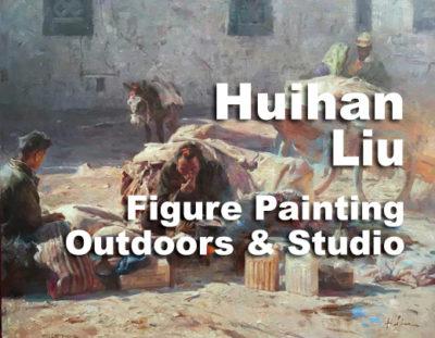 huihan-artist_card